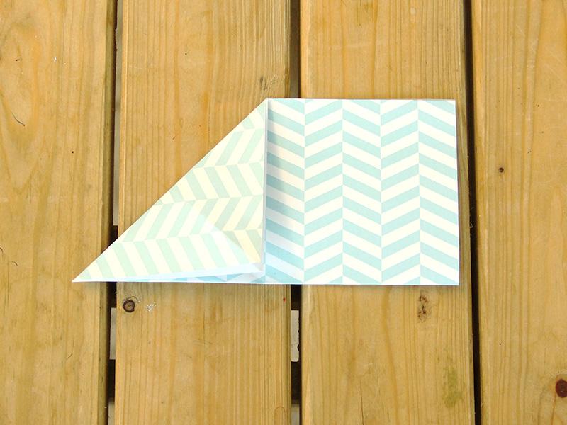 origami_star_step_03