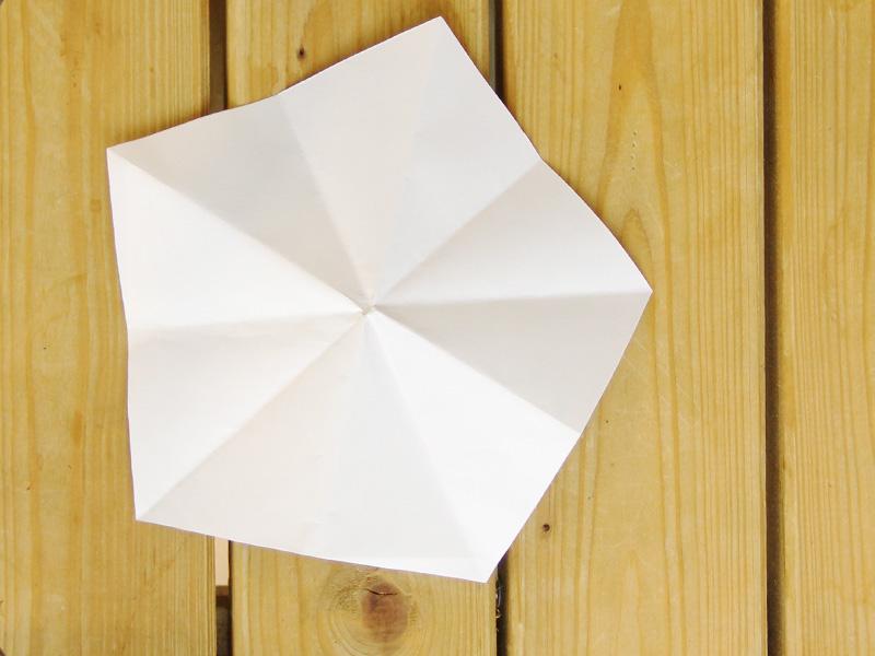 origami_star_step_10
