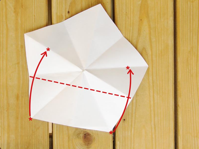 origami_star_step_12
