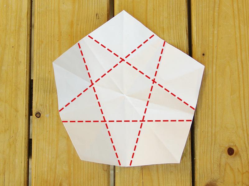 origami_star_step_14
