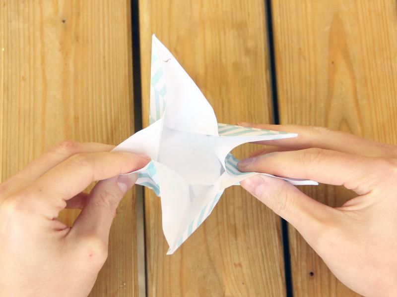 origami_star_step_17