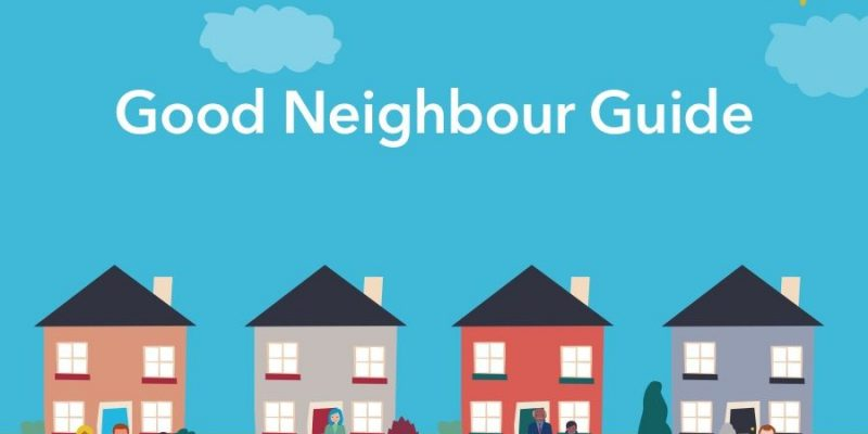 Are you a Good Neighbour? featured image desktop